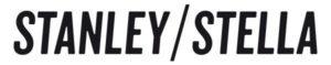 Stanley & Stella Stanley/Stella Logo